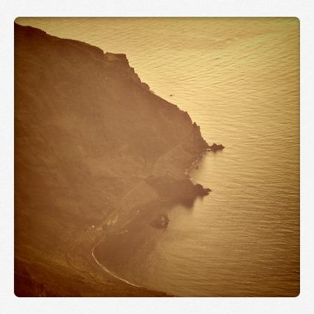 Mirador de Las Playas