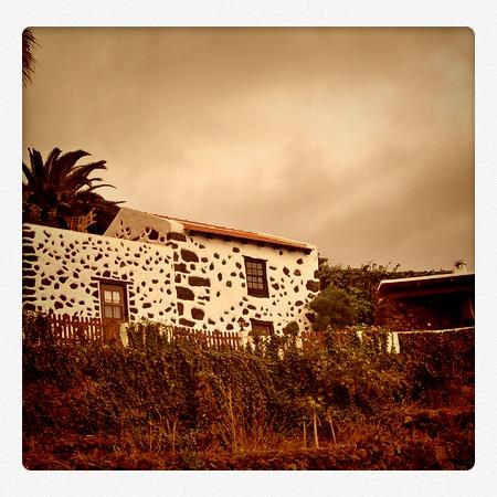 Casas del Hierro