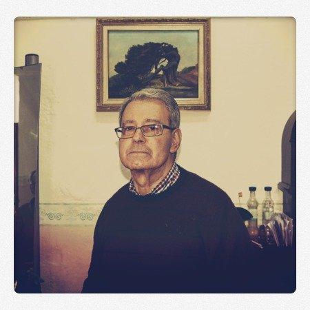 Dº Guzmán Febles